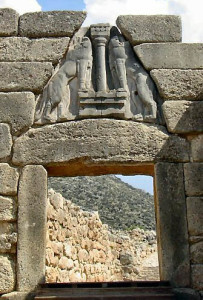lion-gate-mycenae-2a